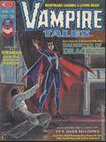 Vampire Tales (1973) 6