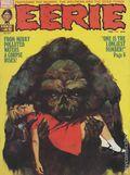 Eerie (1966 Warren Magazine) 49