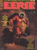 Eerie (1966 Warren Magazine) 57