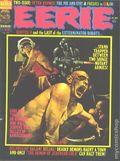 Eerie (1966 Warren Magazine) 72