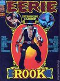 Eerie (1966 Warren Magazine) 82