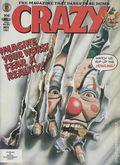 Crazy Magazine (1973) 80