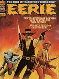 Eerie (1966 Warren Magazine) 83