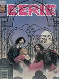 Eerie (1966 Warren Magazine) 93