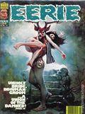 Eerie (1966 Warren Magazine) 94