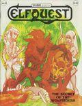 Elfquest (1978) Magazine 13