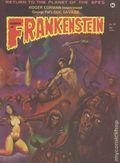 Castle of Frankenstein (1962) 23