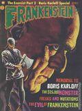 Castle of Frankenstein (1962) 24