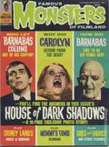 Famous Monsters of Filmland (1958) Magazine 82