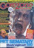 Gorezone (1988 O'Quinn) 23