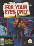Marvel Comics Super Special (1977) 19