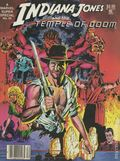 Marvel Comics Super Special (1977) 30