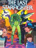 Marvel Comics Super Special (1977) 31