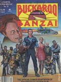 Marvel Comics Super Special (1977) 33