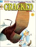 Cracked (1958 Major Magazine) 103