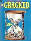 Cracked (1958 Major Magazine) 109