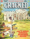 Cracked (1958 Major Magazine) 116