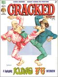 Cracked (1958 Major Magazine) 119