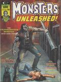 Monsters Unleashed (1973) 6