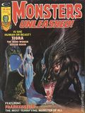 Monsters Unleashed (1973) 10