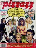 Pizzazz (1977) 11