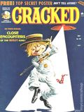 Cracked (1958 Major Magazine) 150