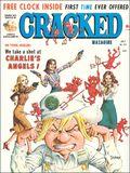 Cracked (1958 Major Magazine) 151