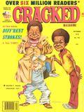 Cracked (1958 Major Magazine) 162