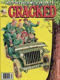 Cracked (1958 Major Magazine) 168