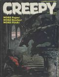 Creepy (1964 Magazine) 6