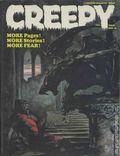 Creepy (1964 Magazine) 6