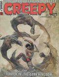 Creepy (1964 Magazine) 9