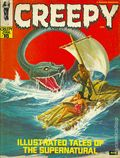 Creepy (1964 Magazine) 18