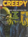 Creepy (1964 Magazine) 19