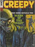 Creepy (1964 Magazine) 19