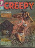 Creepy (1964 Magazine) 29