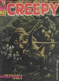 Creepy (1964 Magazine) 36