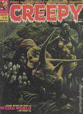 Creepy (1964 Magazine) 36