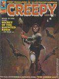 Creepy (1964 Magazine) 38