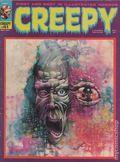 Creepy (1964 Magazine) 41