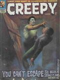Creepy (1964 Magazine) 43