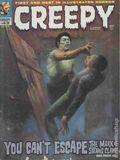 Creepy (1964 Magazine) 43