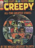 Creepy (1964 Magazine) 55