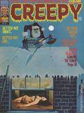 Creepy (1964 Magazine) 59