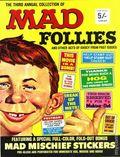 Mad Follies (1963) 3