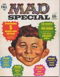 Mad Special (1970 Super Special) 1A