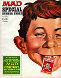 Mad Special (1970 Super Special) 3A