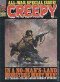 Creepy (1964 Magazine) 89