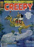 Creepy (1964 Magazine) 94