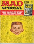 Mad Special (1970 Super Special) 9A